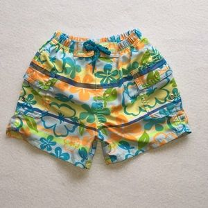 The Children's Place Swim Trunks Size 6-9 Months